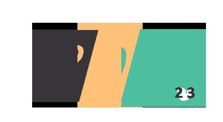 Rdv23